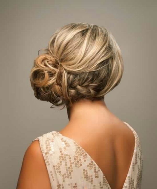 side swept updos hairstyles (82)