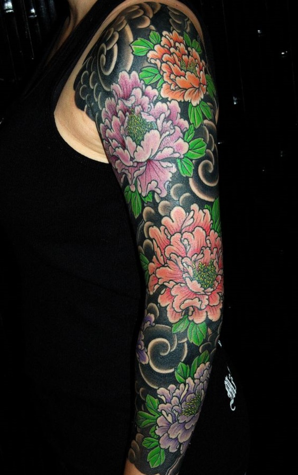 sleeves tattoos designs (14)