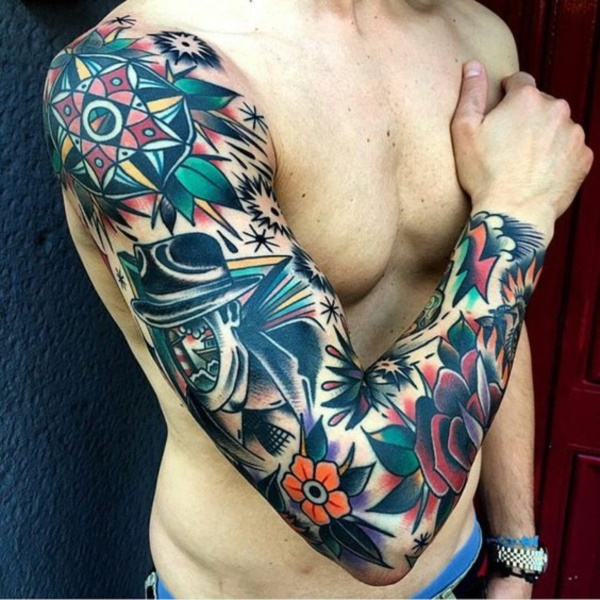 sleeves tattoos designs (2)
