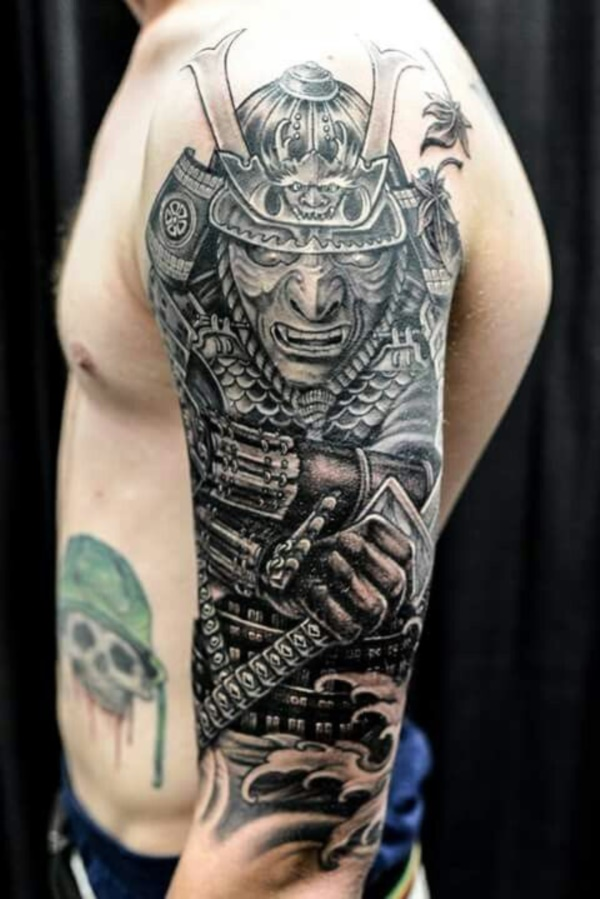 sleeves tattoos designs (23)