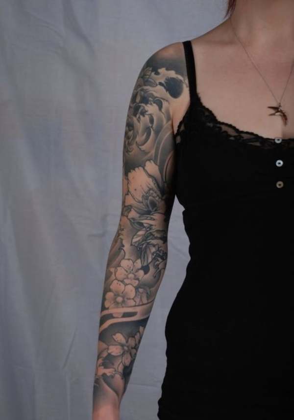 sleeves tattoos designs (25)