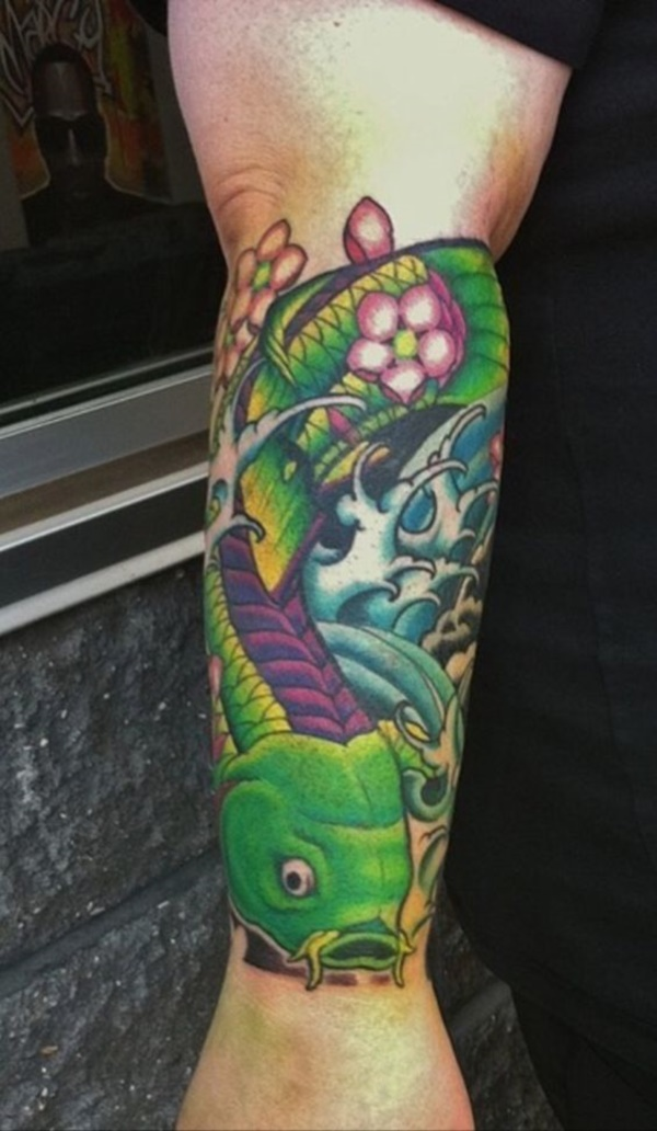 sleeves tattoos designs (26)