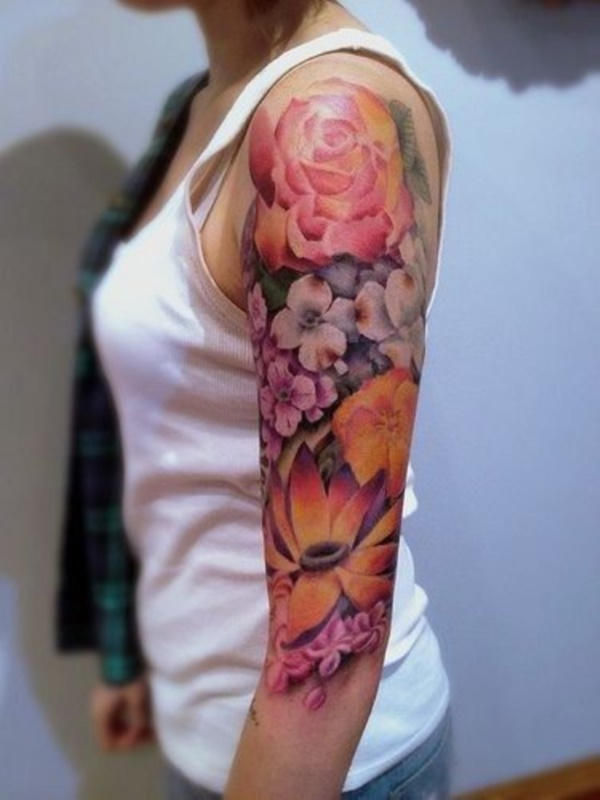 sleeves tattoos designs (3)