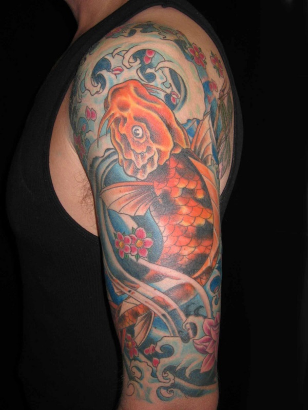 sleeves tattoos designs (33)