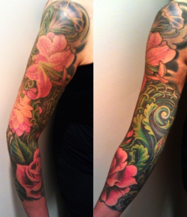 sleeves tattoos designs (37)