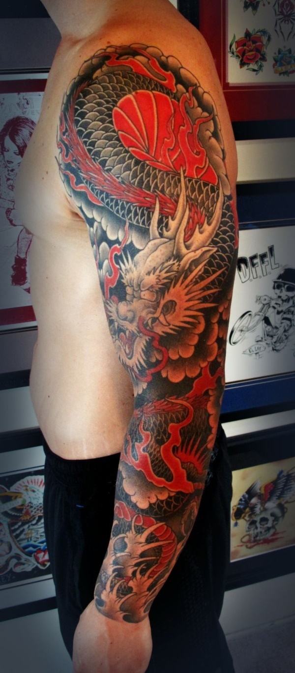 sleeves tattoos designs (43)