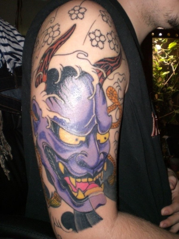 sleeves tattoos designs (44)