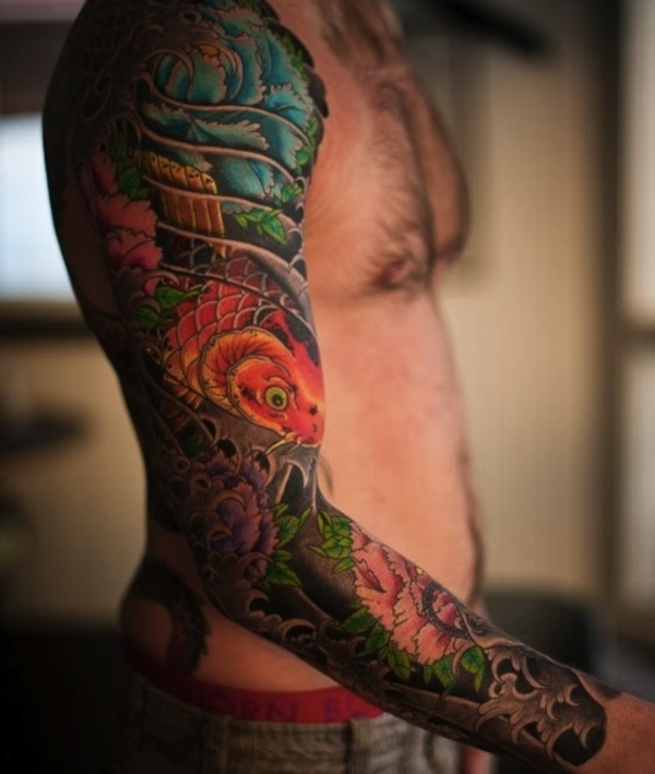 sleeves tattoos designs (45)