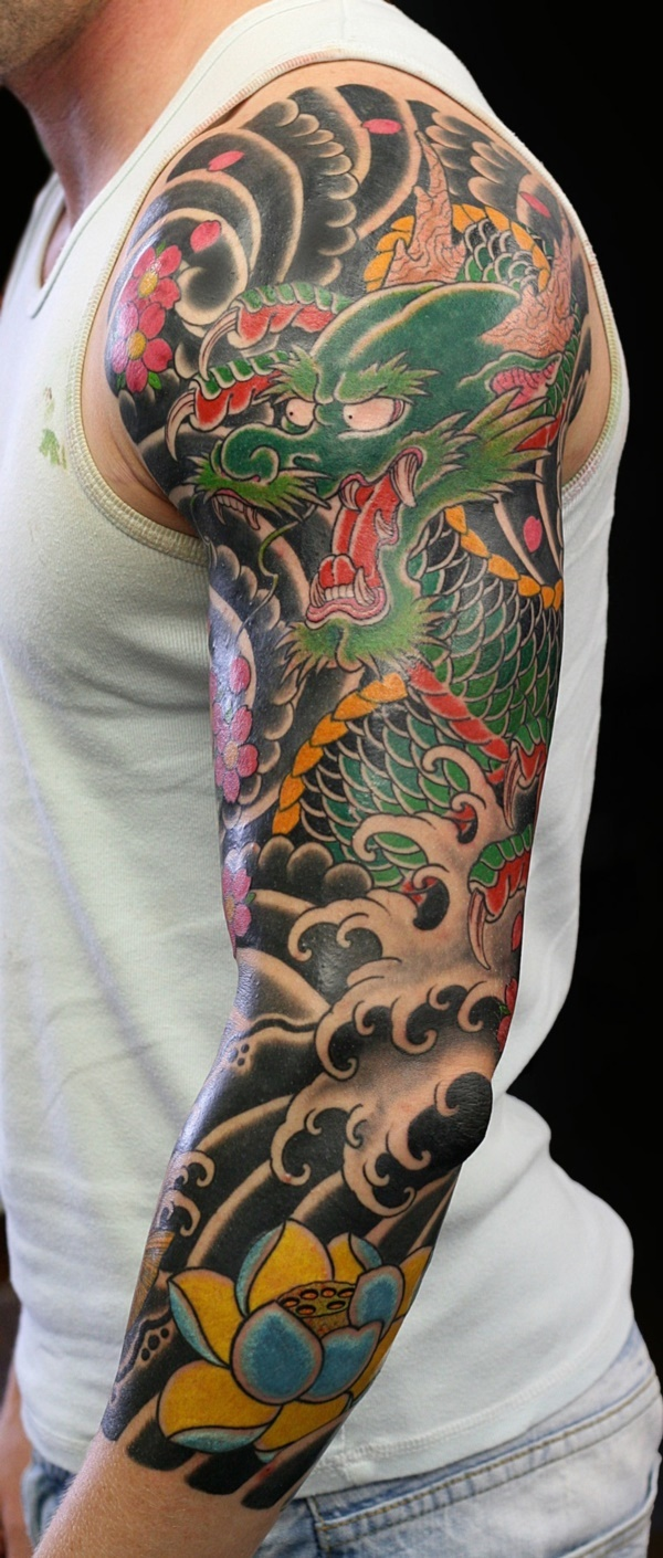 sleeves tattoos designs (48)