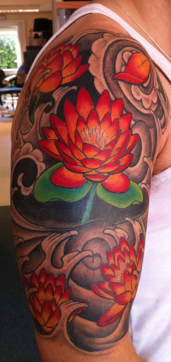 sleeves tattoos designs (5)