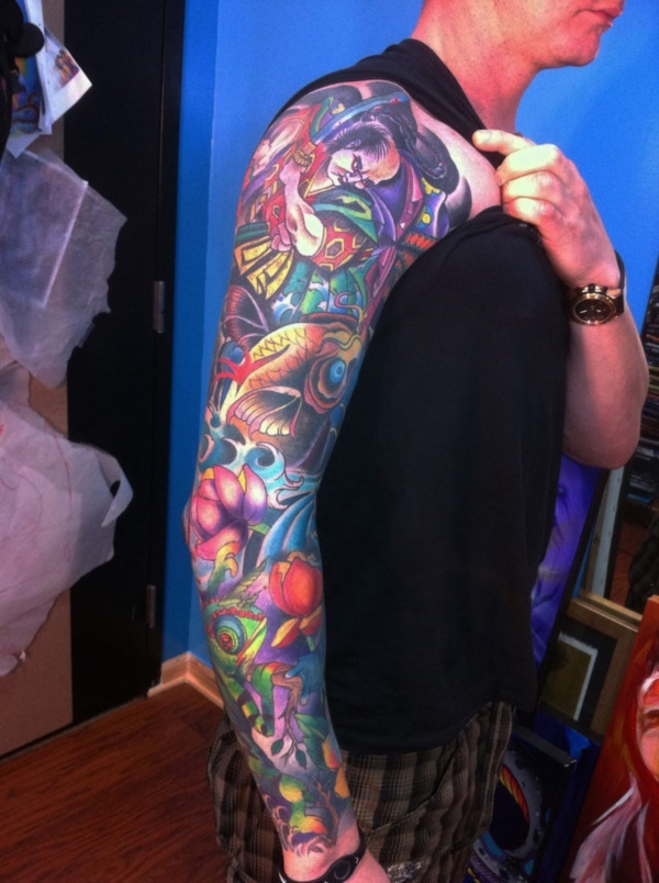 sleeves tattoos designs (52)