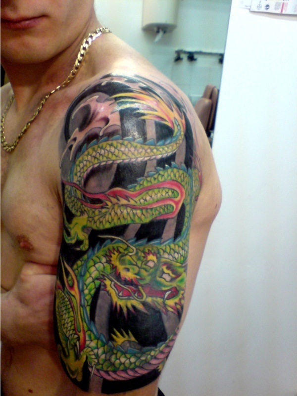 sleeves tattoos designs (56)