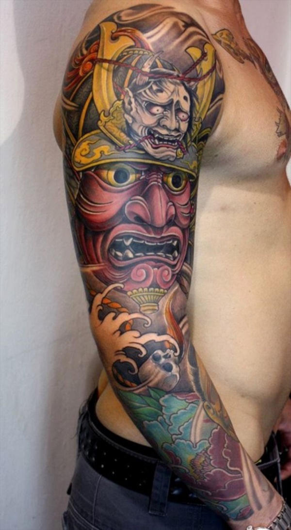 sleeves tattoos designs (62)