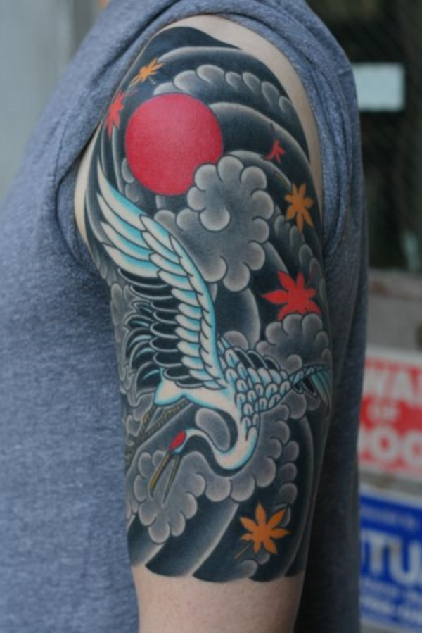 sleeves tattoos designs (63)
