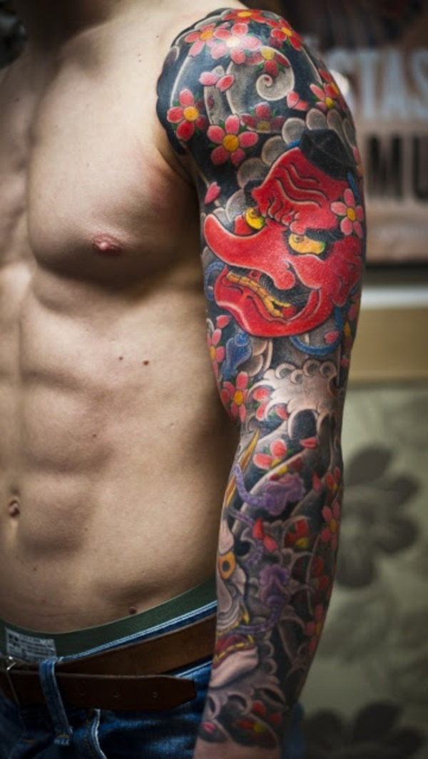sleeves tattoos designs (66)