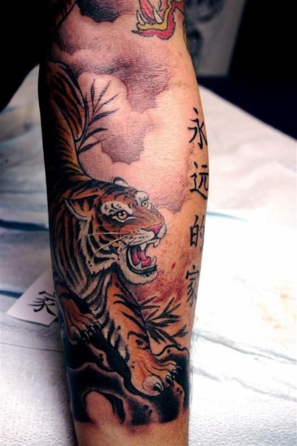 sleeves tattoos designs (71)