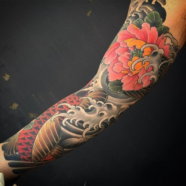 sleeves tattoos designs (74)
