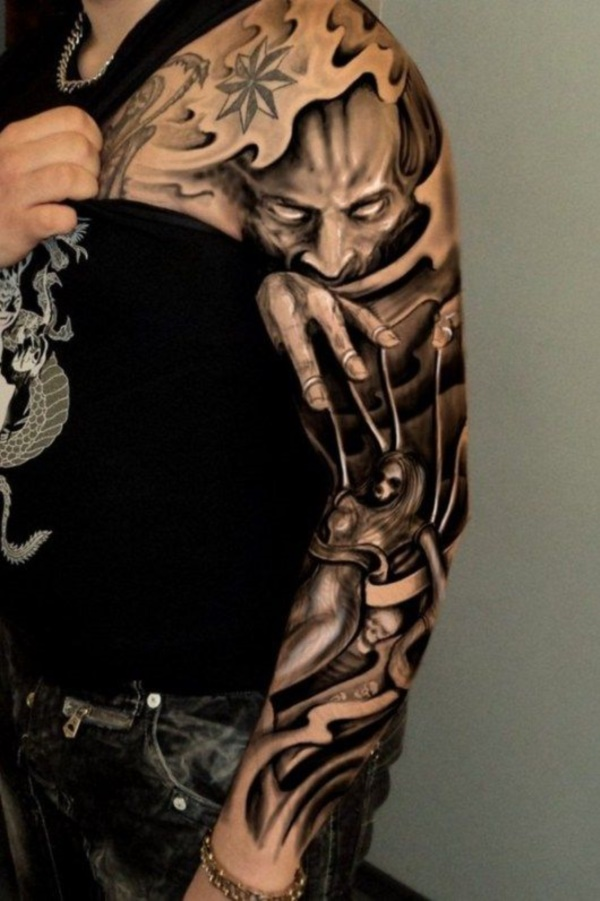 sleeves tattoos designs (77)