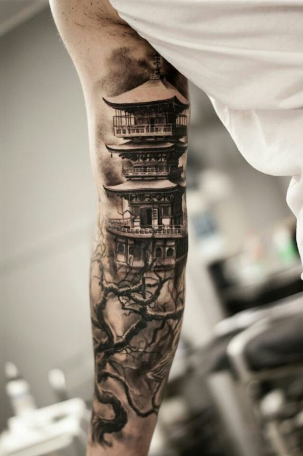 sleeves tattoos designs (79)