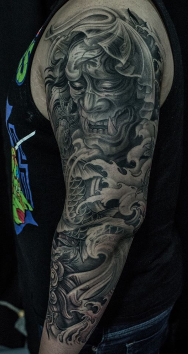 sleeves tattoos designs (82)