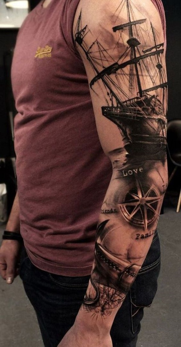 sleeves tattoos designs (83)