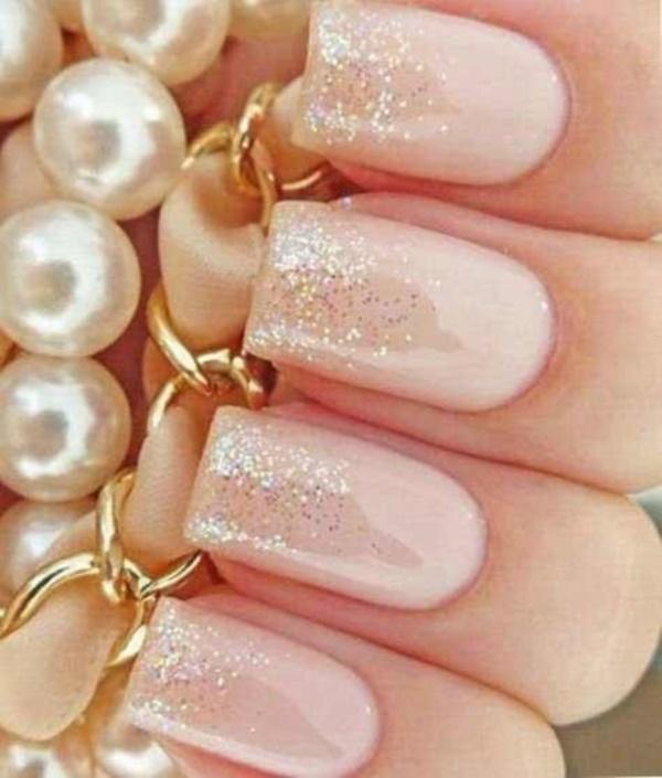 summer nail arts0021