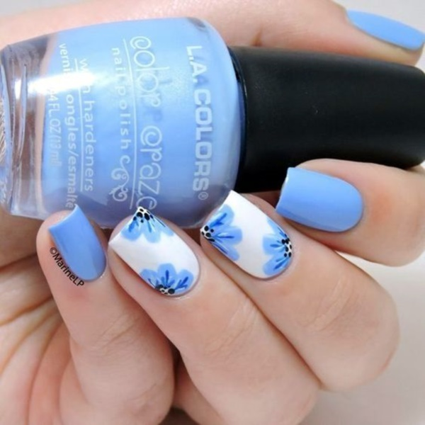 summer nail arts0051