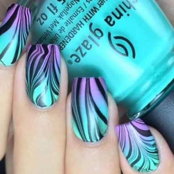 summer nail arts0071