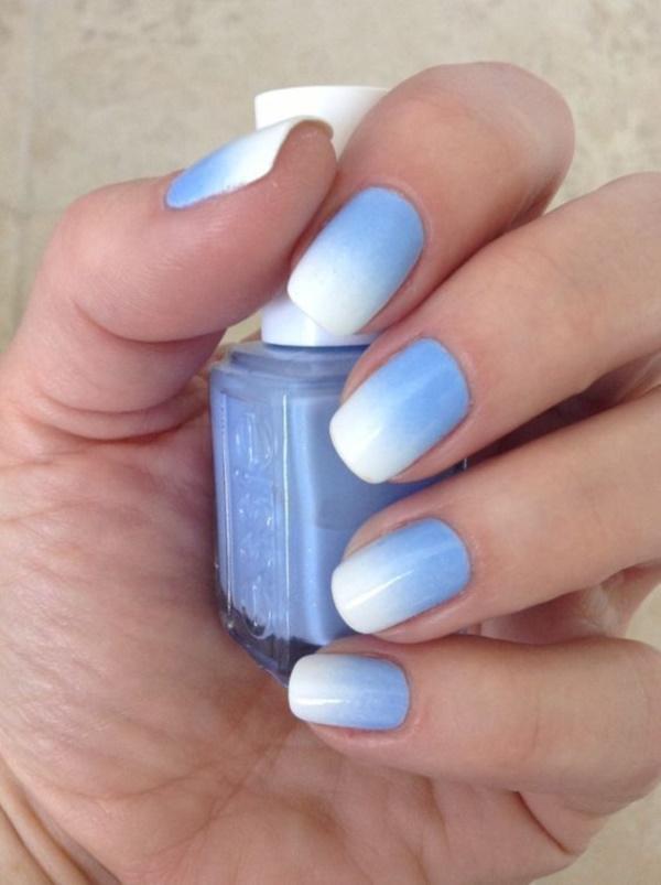 summer nail arts0111