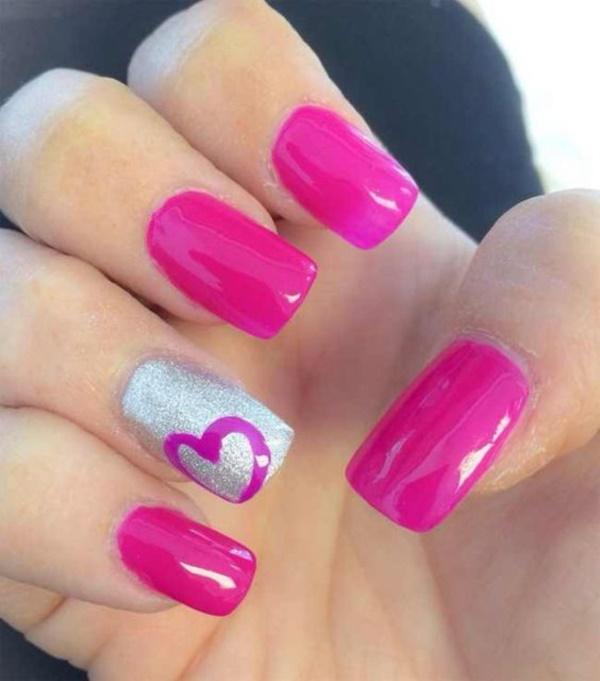 summer nail arts0131