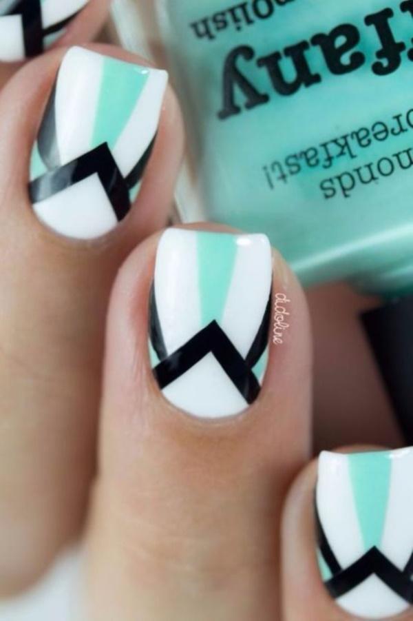 summer nail arts0151