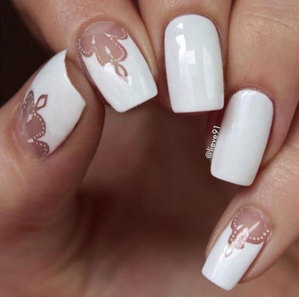 summer nail arts0181