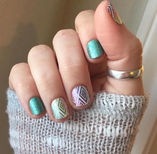 summer nail arts0191