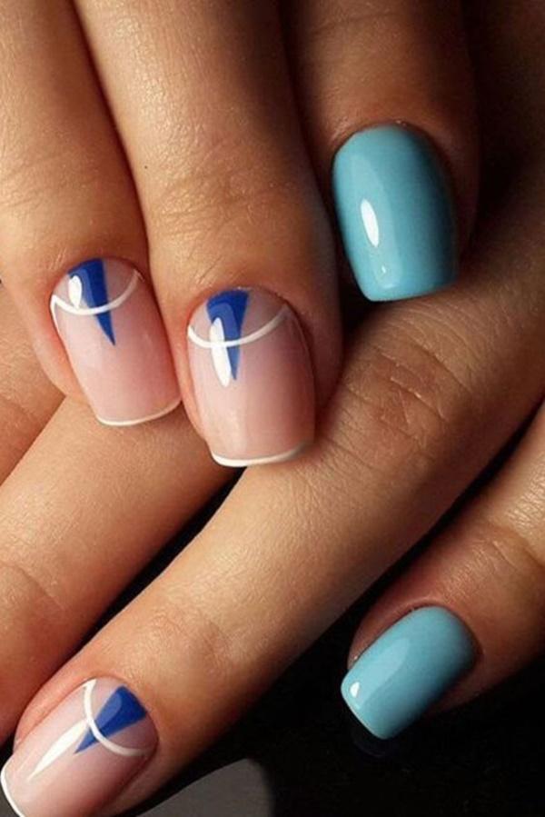 summer nail arts0231