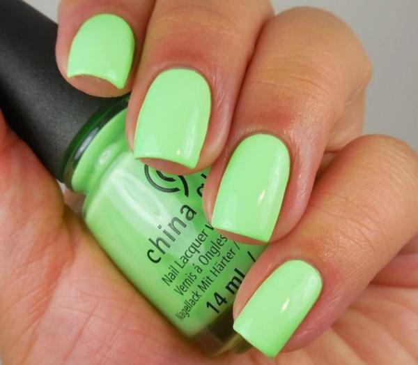 summer nail arts0251