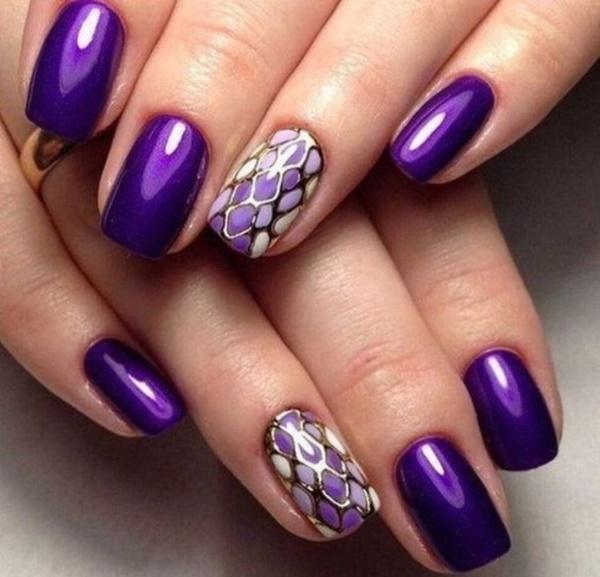summer nail arts0291