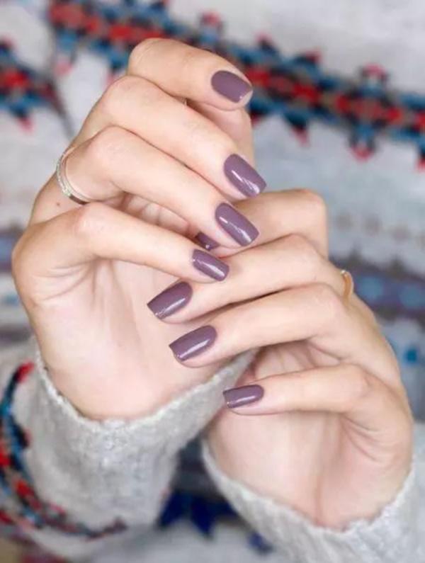 summer nail arts0361