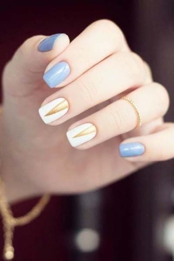summer nail arts0421