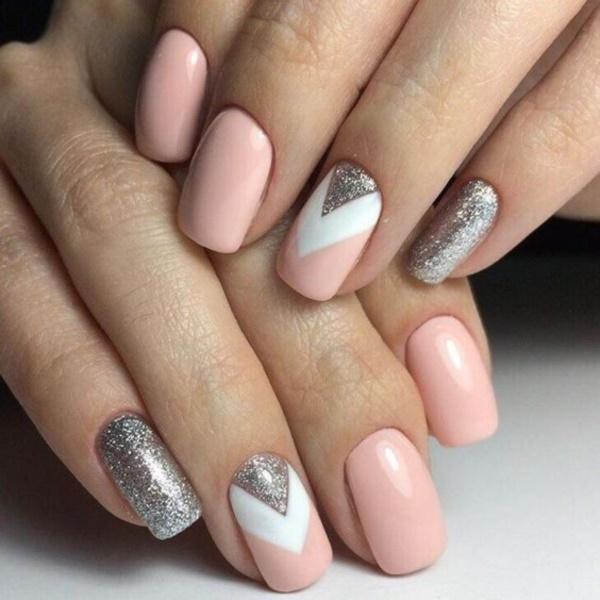 summer nail arts0461
