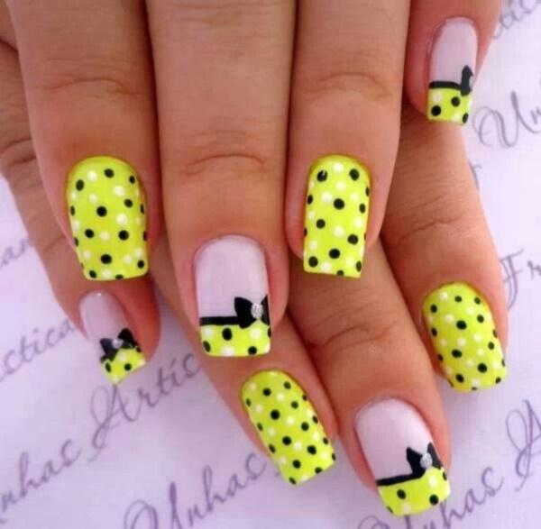 summer nail arts0481