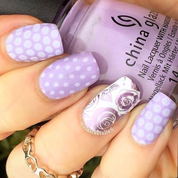 summer nail arts0531