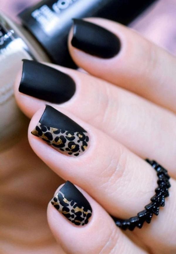 summer nail arts0551