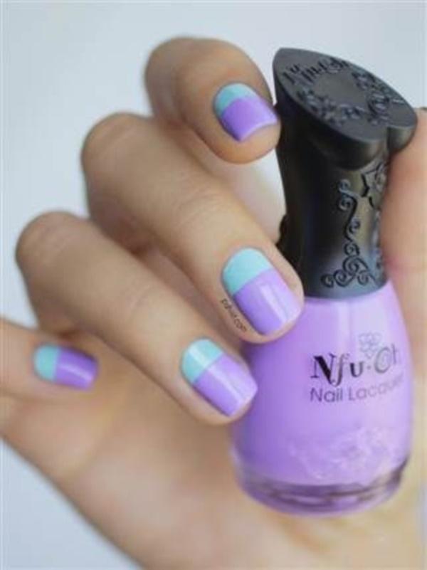 summer nail arts0571