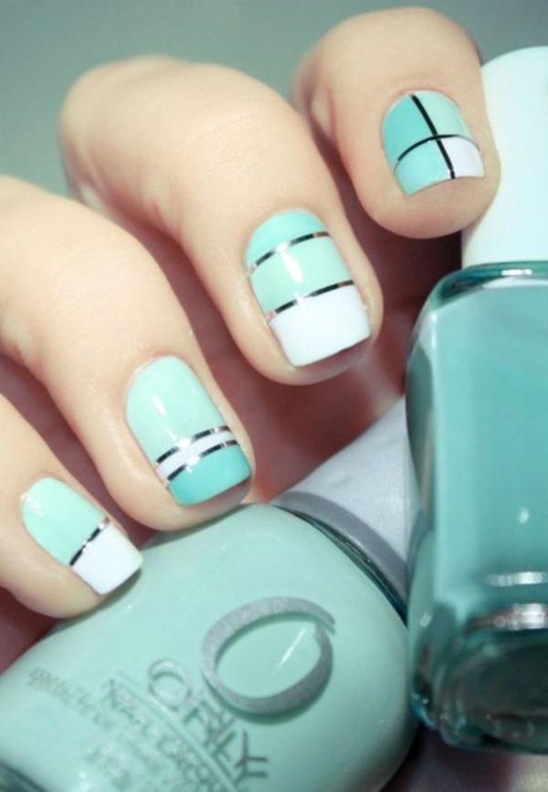 summer nail arts0591