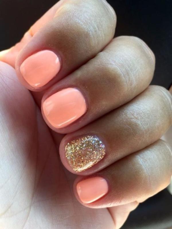 summer nail arts0651