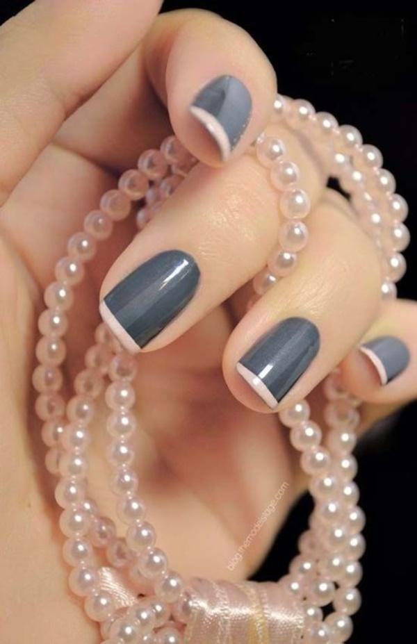 summer nail arts0761