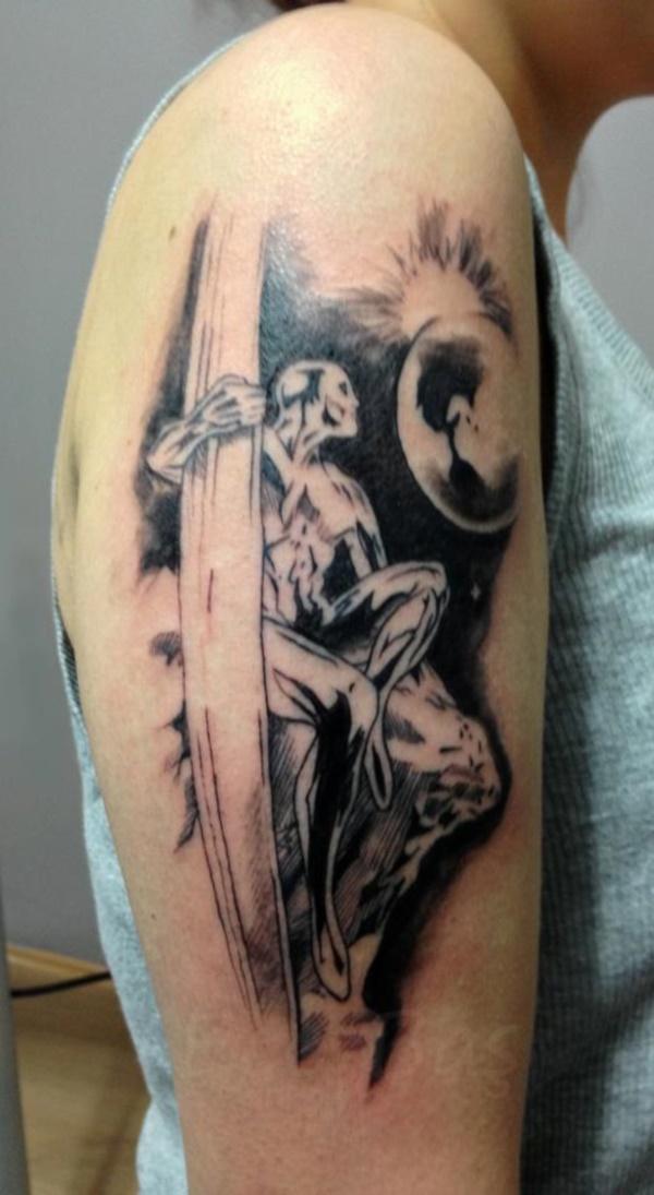 surf tattoos designs (59)