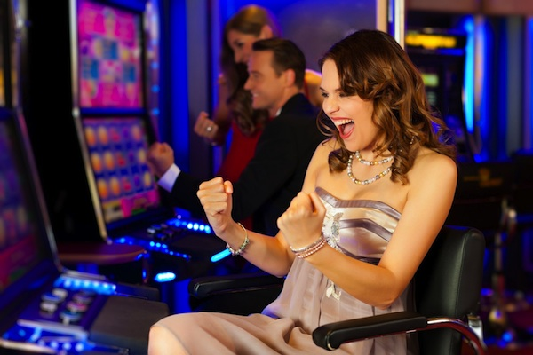 The biggest winnings in the casinos-the history of lucky gamblers.