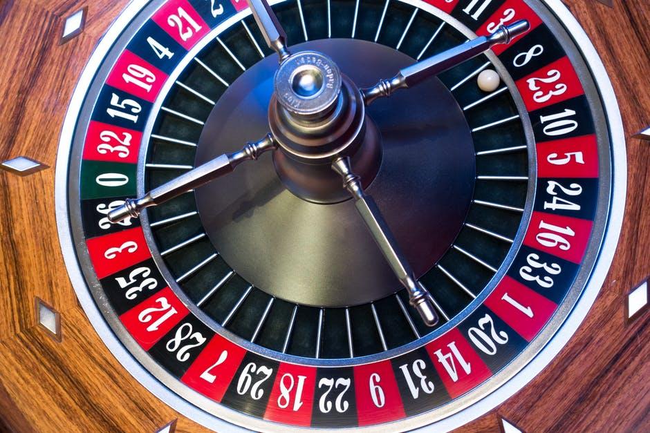 Pop slots free spins