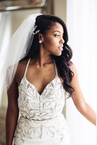 Beautiful Wedding Dresses For Older Brides You And Your Wedding